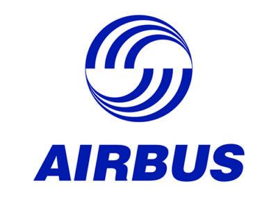 Airbus-Logo-